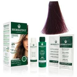 Herbatint FF 3 hårfarve Plum - 135 ml.