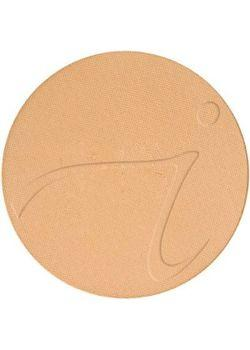 Jane Iredale PurePressed Base SPF 20 - Refill - Latte