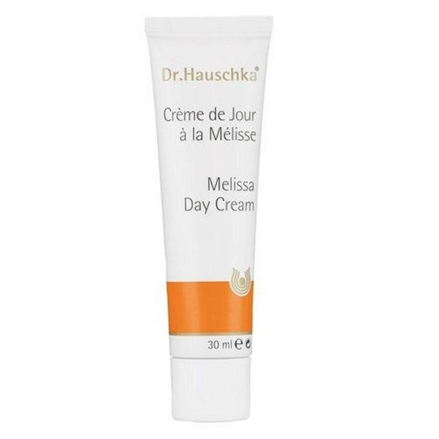 Dr. Hauschka Melissa Day Cream - 30 ml.