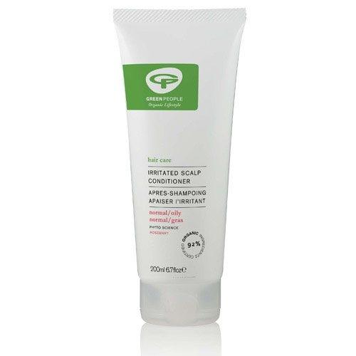 GreenPeople Rosemary Conditioner - 200 ml.