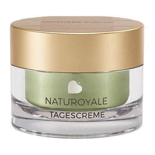 NatuRoyale BioLifting Day Cream active - 50 ml.
