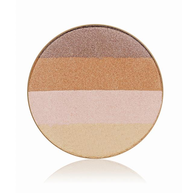 Jane Iredale Bronzer - Moonglow