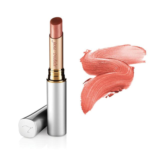 Jane Iredale Just Kissed - L.A.