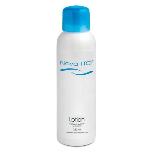 Nova TTO lotion - 250 ml.
