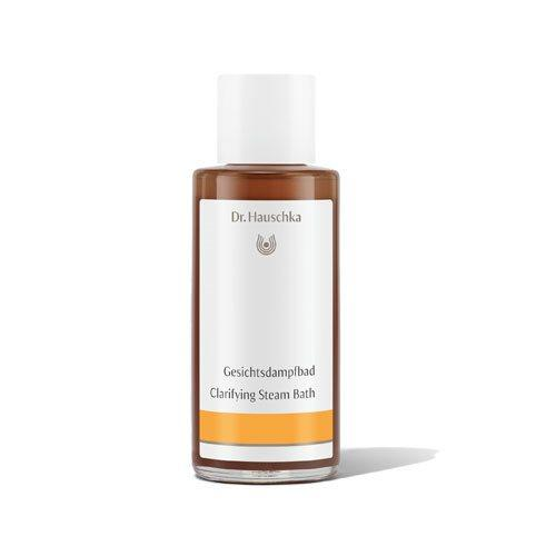 Dr. Hauschka Facial steam bath - 100 ml.