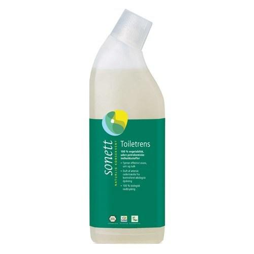 Sonett Toiletrens - 750 ml.