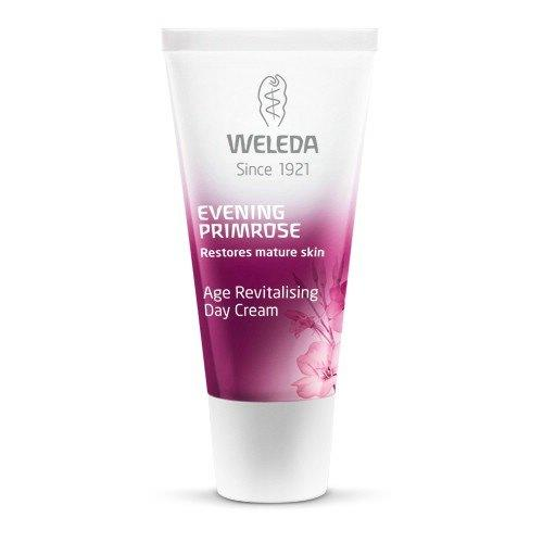 Weleda Dagcreme Evening Primrose 30 ml.