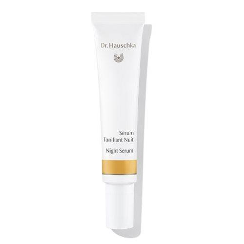 Dr.Hauschka Night Serum 20 ml.