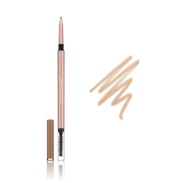 Jane Iredale Retractable Brow Pencil - Blonde