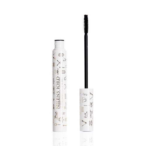 Mascara Extension Black 781 Nilens Jord - 8 ml.