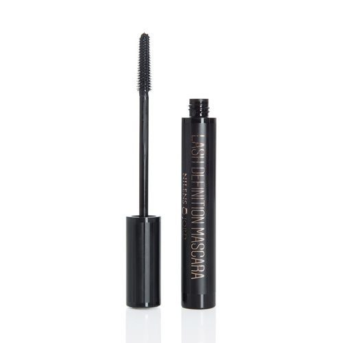 Lash Definition Mascara Nilens jord 787 - 1 stk