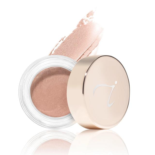 Smooth Affair for Eyes - Naked - 3,75 gr.