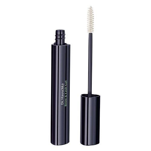Dr. Hauschka Brow and lash gel 00 translucent - 1 stk