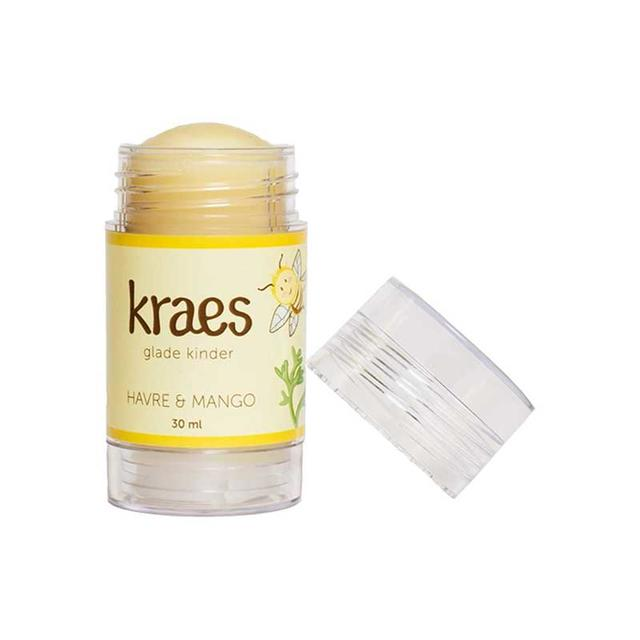 KRAES glade kinder - 30 ml.