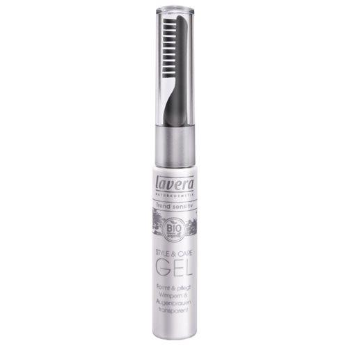 Style and Care gel Eyebrow Lavera Trend - 9 ml.