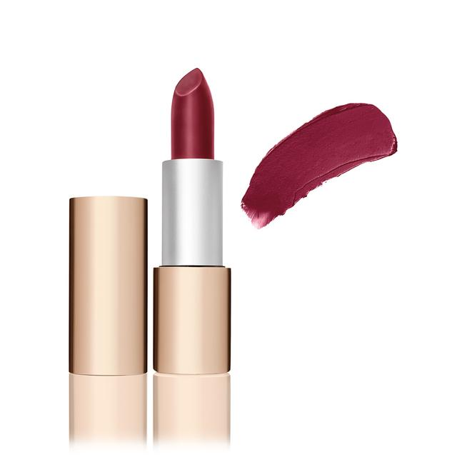 Jane Iredale Naturally Moist Lipstick - Ella
