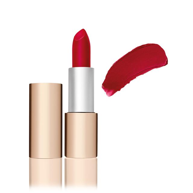 Jane IredaleNaturally Moist Lipstick - Gwen
