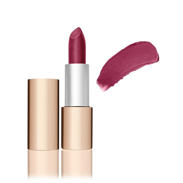 Jane Iredale Naturally Moist Lipstick - Joanna