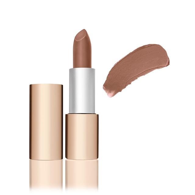 Jane Iredale Naturally Moist Lipstick - Tricia