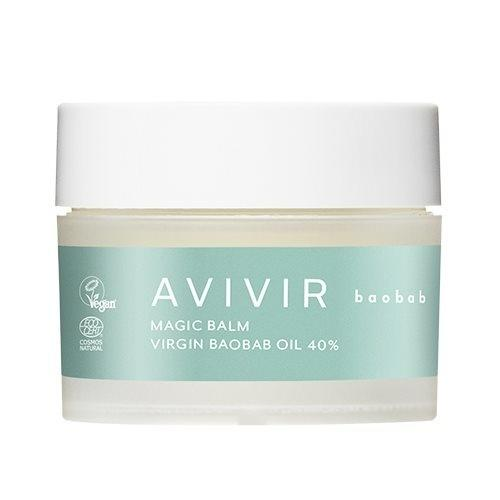 AVIVIR Baobab Magic Balm 40% - 15 ml.