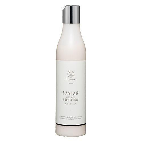 Caviar AA Body Lotion - 250 ml.