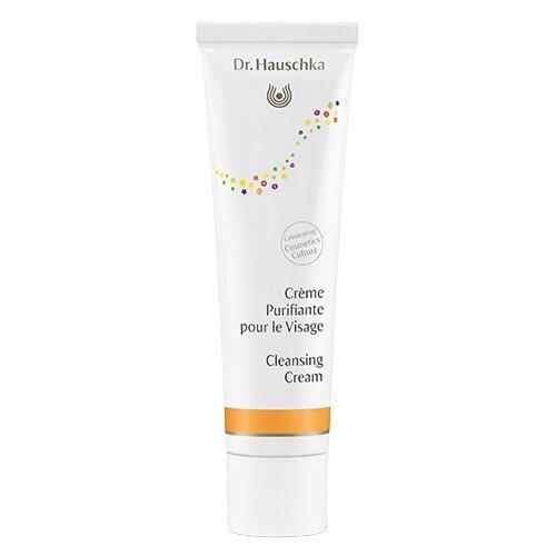 Dr. Hauschka Cleansing cream - 50 ML.