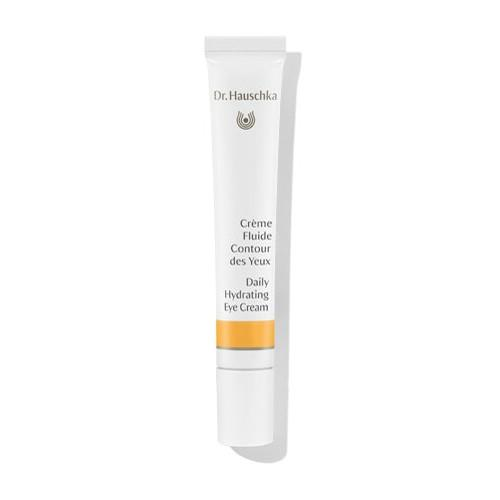 Dr. Hauschka Daily hydrating eye cream - 12,5 ml.
