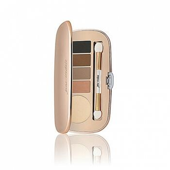 Jane Iredale - PurePressed Eye Shadow Kit - Daytime