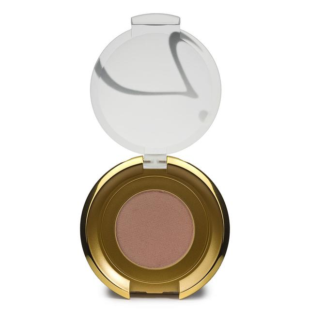 Jane Iredale Eye Shadow - Taupe
