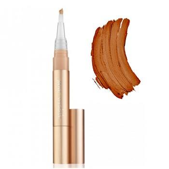 Jane Iredale Active Light 6.