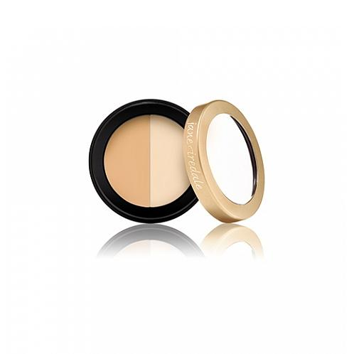Jane Iredale Circle-Delete Concealer 1 - Yellow