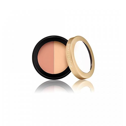Jane Iredale Circle-Delete Concealer 2 - Peach