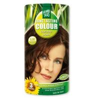 Henna Plus - Long lasting colour system , Chocolate Brown 5.35