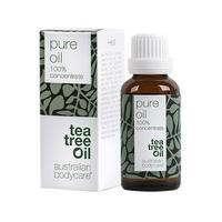 Tea tree oil Pure Oil - 100% Tea Tree Oil - 30 ml.