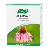 Echinaforce - 2 x 100 ml.