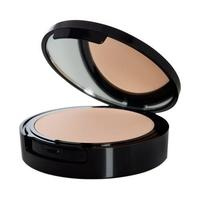 Mineral Foundation Compact 590 Honey Nilens Jord - 9 gr.