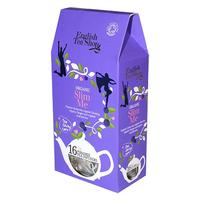 Loving care tea Slim Me Ø ETS - 16 breve