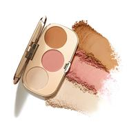 Jane Iredale Greatshape Contour Kit Cool - 1 stk