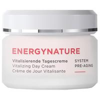 Vitalizing Day Cream EnergyNature - 50 ml.