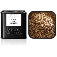 Salt of Hearts Ø - Mill & Mortar - 60 gram