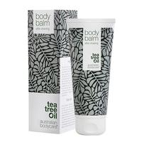 Body Balm - after shaving - 200 ml.