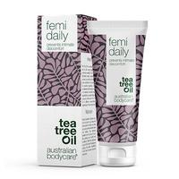 Femi Daily - Australian Bodycare - 100 ml