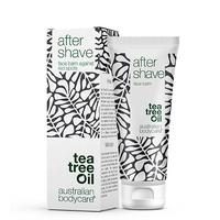 After Shave til mænd - Australian Bodycare - 100 ml.