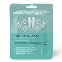Foot Mask Socks - 15 ml.