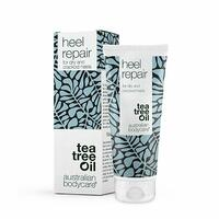 Australian Bodycare Heel Repair - 100 ml.