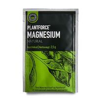 Magnesium neutral - 2 gram