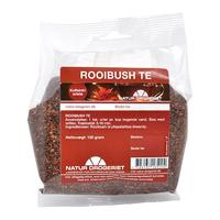 Rooibush the - 100 gram.