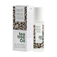 Tea tree oil Spot Stick - soothing & antibacterial - 9 ml.