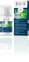 Lavera Men Care All-Round Fugtighedscreme - 30 ml.