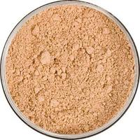 Jane Iredale Amazing Base - Natural